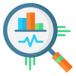 GoogleAnalyticsとサーチコンソール分析で月次報告