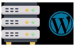 WordPressサイト移行、サーバー移行