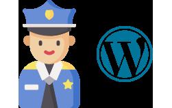 WordPressサイト運用、保守